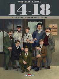 14-18