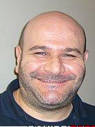 Davide Fabbri