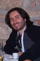 Davide Gianfelice