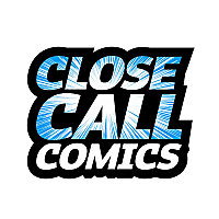 Close Call Comics