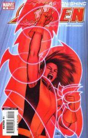 Astonishing X-Men 33