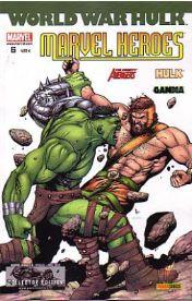Marvel Heroes v2 6