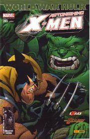 Asto X-Men