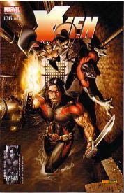 X-Men 136