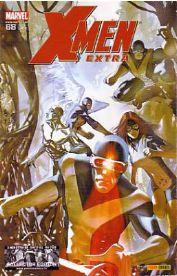 X-Men Extra 68