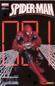 Spiderman 103