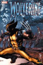 Wolverine 164