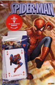 Spiderman 104