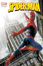 Spiderman 93