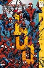 Ultimate Spiderman 53