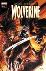 Wolverine 165