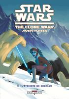 Star Wars Clone Adventures 5