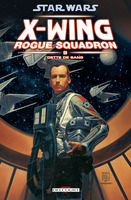 Star Wars X-Wing Rogue Squadron 9