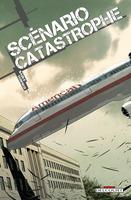 Scenario Catastrophe