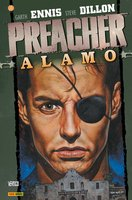 Preacher 9