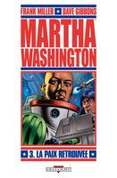 Martha Washington 3