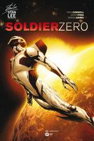Soldier Zero 1