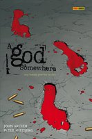 A God Somewhere