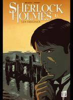 SherlockHolmesOrigines1