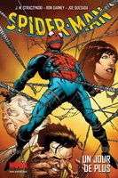 Spiderman Un Jou rDe Plus