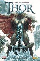 Thor - Au nom d'Asgard