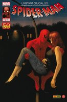 Spiderman 141