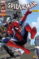 Spiderman HS 35