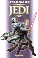 Star Wars Jedi 8