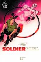 Soldier Zero t2