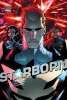 Starborn t2