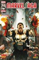 Marvel Saga 12
