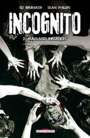 Incognito t2