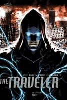 The Traveler 2