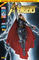 Avengers 1B