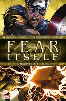 Fear Itself 3