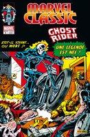 Marvel Classic 5