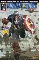 Marvel Star sHS 2