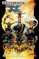 Ultimate X-Men 6