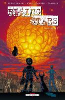 Rising Stars 1