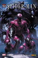 Spiderman Carnage