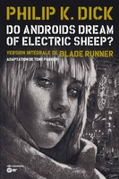Do Androids Dream Of Electric Sheep 4