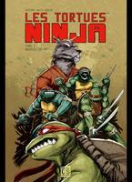 Tortues Ninja 1