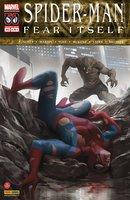 Spiderman 145