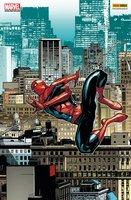 Spiderman 145 Variant