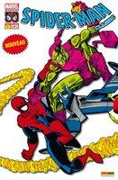 Spiderman Classic 1