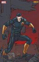 X-Men 12 Variant