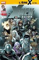 X-Men Extra 88