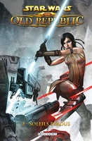 Star Wars Old Republic 2