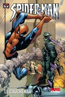 Spiderman Cauchemar