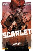 Scarlet t1